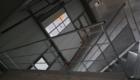 Garde corps industriel & Escalier industriel galvanisé - www.fimpro.fr