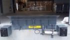 Mini rampe manuelle EDLM www.fimpro