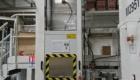 Monte charge électrique non accompagné - FIM'PRO