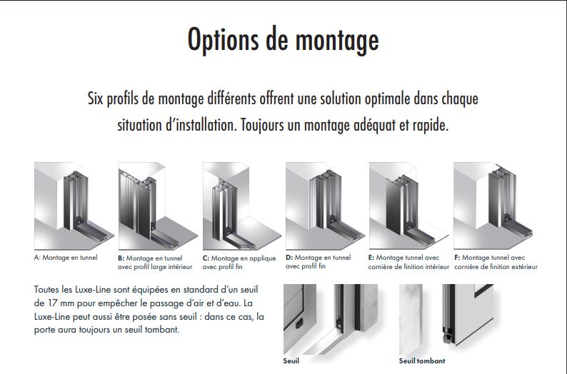 Montage_portillon_adjacent_porte_sectionnelle_FIMPRO